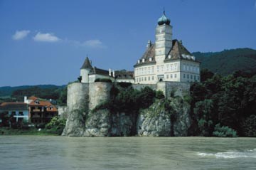Danubecastle