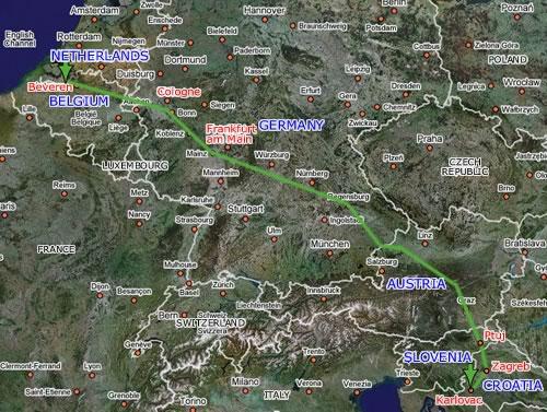 Europemap2